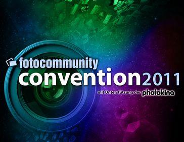 10 Jahre - fc-Convention 2011