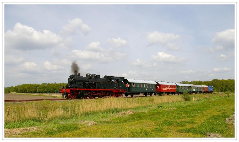 78 468 in Lütetsburg Ostfriesland