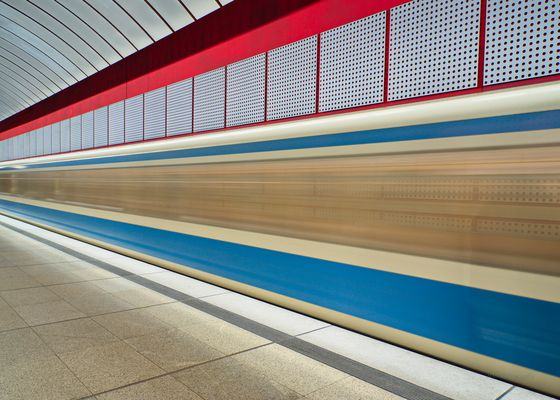 7895_U-Bahn München