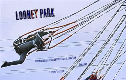 9. Looney Park