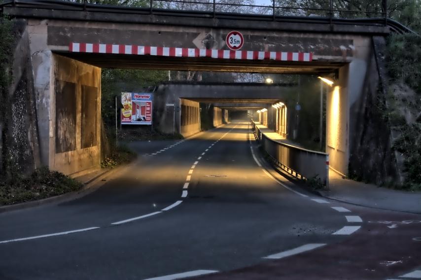 7.Brücken