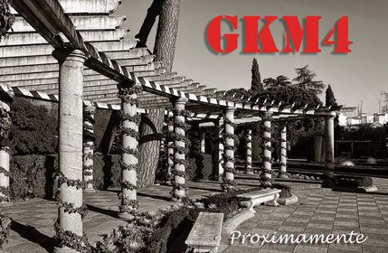 GKM Madrid
