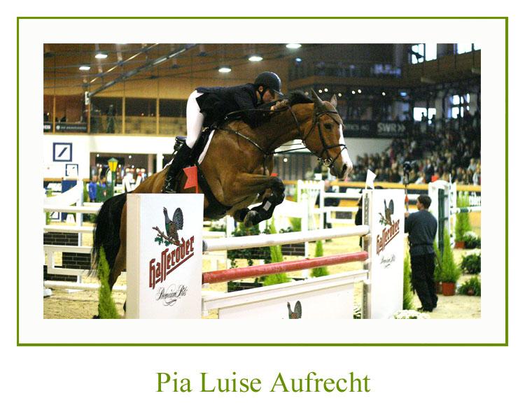 7.Elite Preis 2004 in Affalterbach
