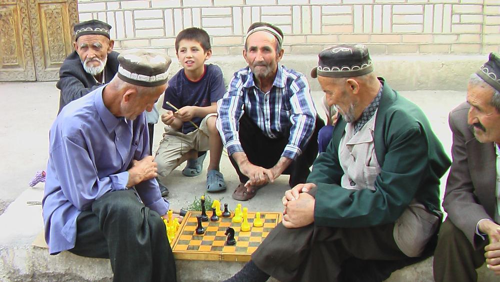 7portrait kirghizistan