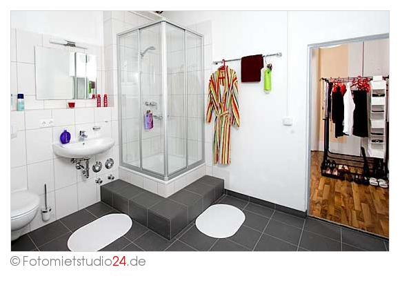 8 | Fotomietstudio24, Nürnberg