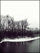 8. letzter Wintereinbruch