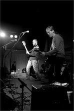 8. Mülsner Rock & Bluesnacht (5)