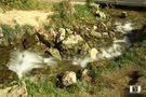 Wasserfall Dreimühlen de Daniel Jot-Punkt