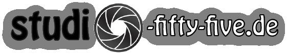 studio-fifty-five