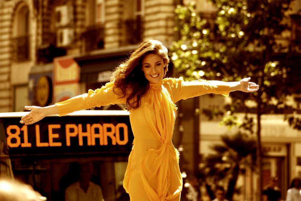 81 Le Pharo