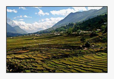 Yunnan-Hochland