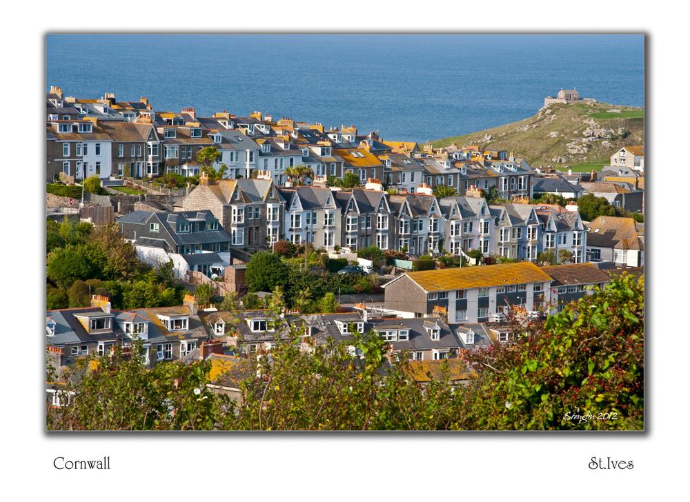 85-12 Cornwall (36)  St.Ives