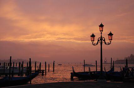 Venedig 2009