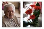 88. Geburtstag von meiner Mutter