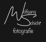 WS-fotografie Wolfgang Schicht