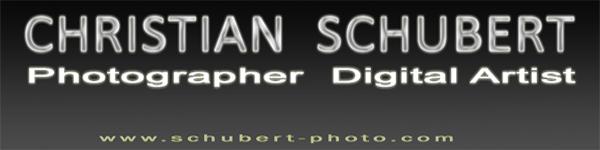 Schubert-Photo Portfolio