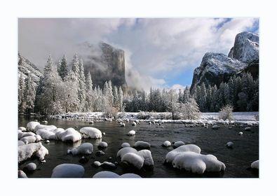8.2.-14.2.2010 - Schnee