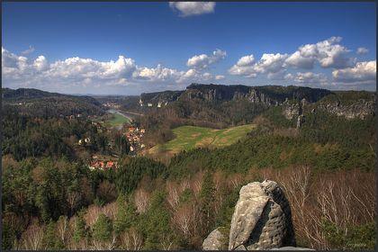 LK Sächs.Schweiz-Osterzgebirge