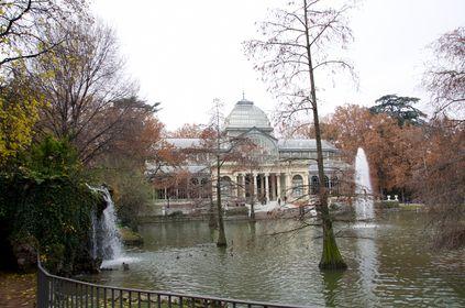Proyecto 2012/01: Palacio