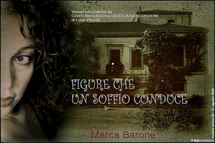 77a - Marca Barone