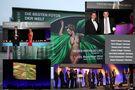 Trierenberg Supercircuit 2014 - Gala der Fotokunst von Dieter Schweizer