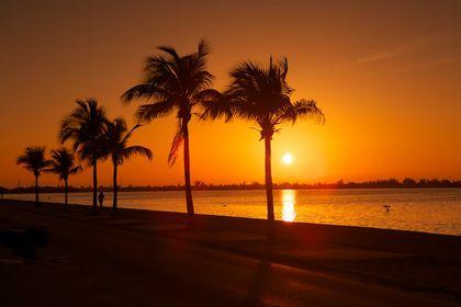 Monroe County (Florida)
