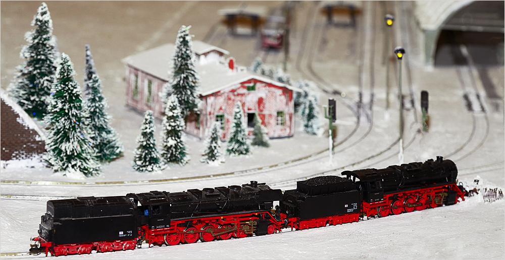 9. Erlebnis Modellbahn Ausstellung…,