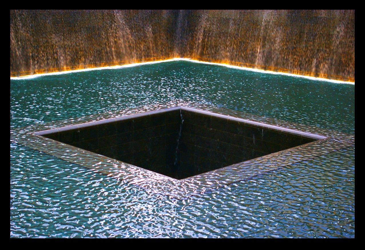 9-II - Memorial