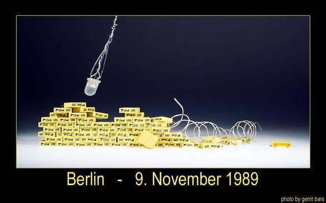 9.11.1989