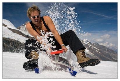 01 - Wintersport