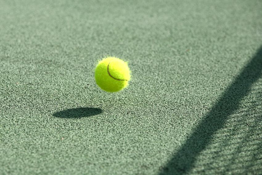 9265 Tennis