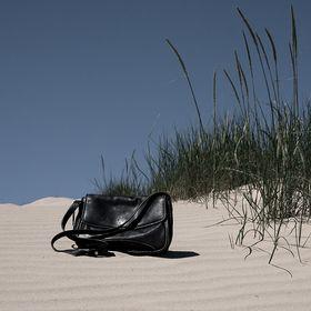 Taschen-Projekt