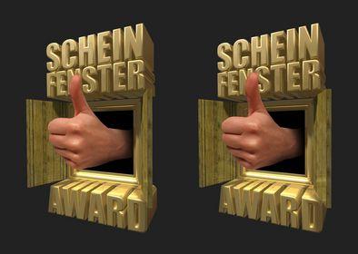 Stereoskopische Raumbilder