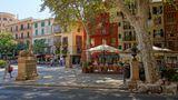 Mallorca 2016, 9 von Hartmut Stahl