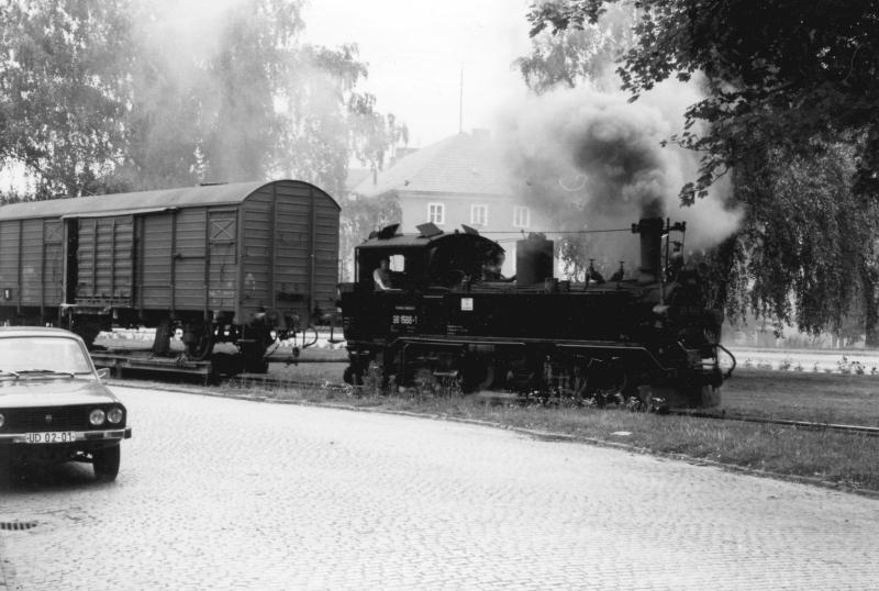 99 566 in Oschatz