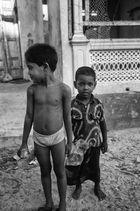 99x - Sri Lanka im Fokus - Jaffna