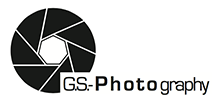 G.S. Photography