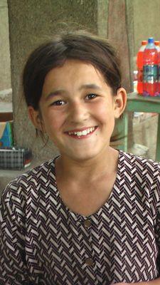 9portrait kirghizistan