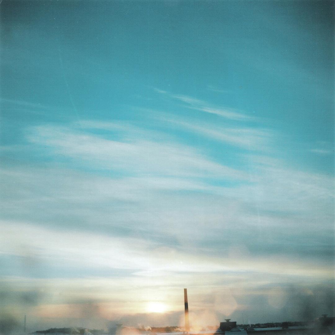 a brand new skyline