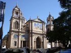 A Catedral de Porto Alegre