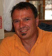 A. Eder