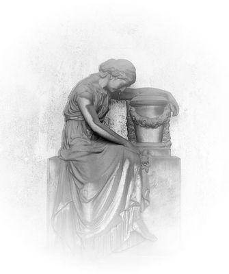 ... a feeling of sorrow 2 ...