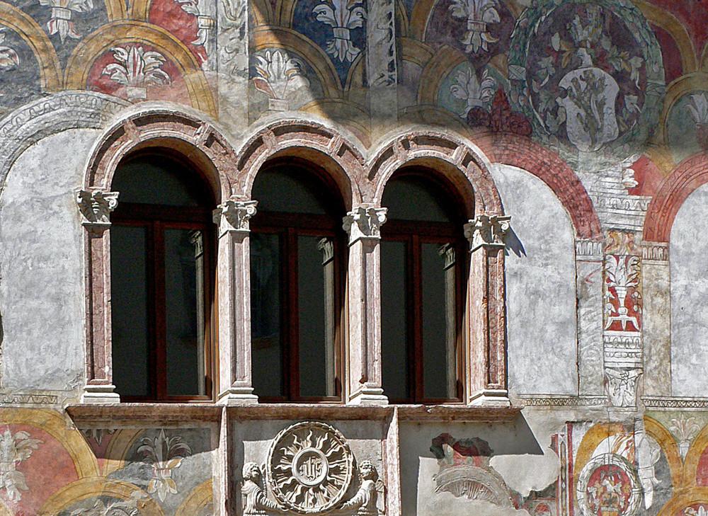 A fresco (TN)
