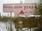 -_- a happy new year -_-