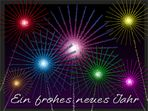 ~*~ a happy new year ~*~
