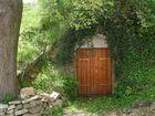 A Hobbits Home?