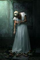 A Homage an LIVID- Das Blut der Ballerinas