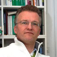 A. Kallmeyer