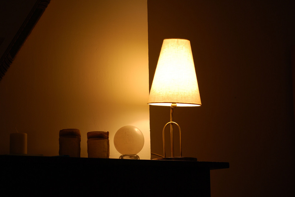 A la lumière de ...