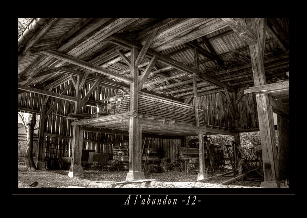 A l'abandon-12-